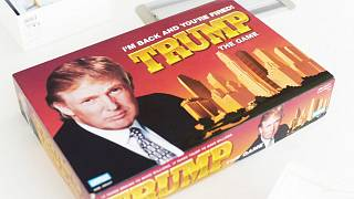 The Museum of Failure: when products are so bad, they're good