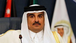 Most miért haragszik mindenki Katarra?