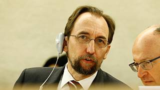 RDC - Violence dans le Kasaï : l'ONU menace d'ouvrir une enquête internationale