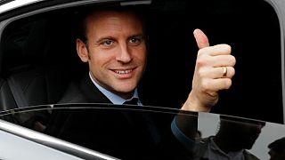 """""""Blague de Macron"""" : les Comores exigent des excuses de Paris"""