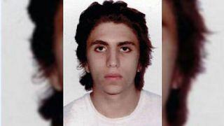 المنفذ الثالث لاعتداء لندن إيطالي من أصل مغربي يوسف زغبة