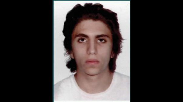 Londres : les trois terroristes identifiés