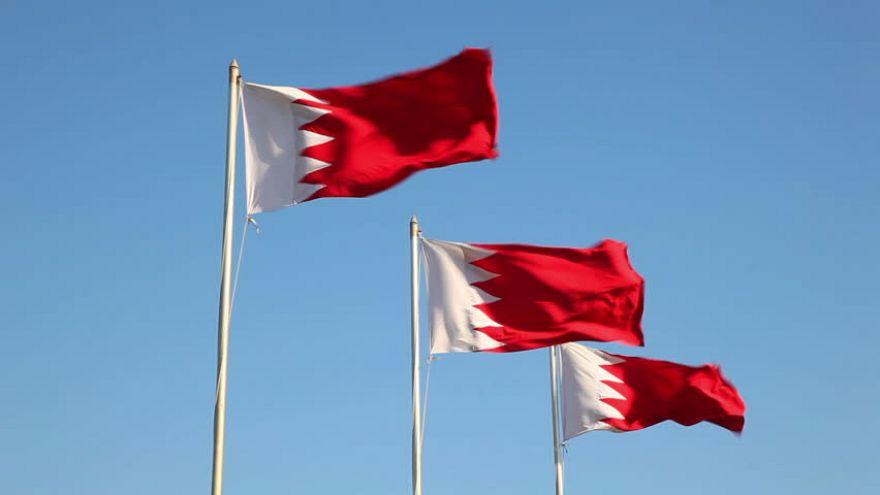 إعدام بحرينييْن شيعة في قضية مقتل شرطي