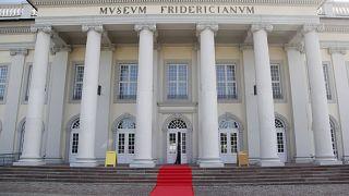 Alemanha: Kassel recebe Documenta 14