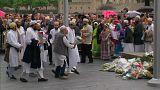 130 إماماً يرفضون الصلاة على جثامين منفذي الاعتداء