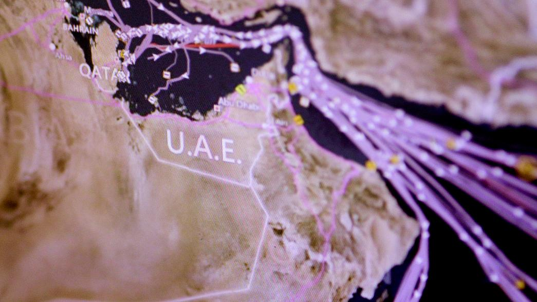 مراحل الأزمة بين قطر ودول الخليج