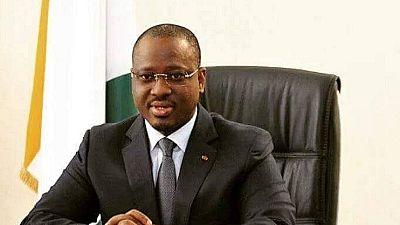 Côte d'Ivoire : un proche de Soro Guillaume demande une action judiciaire contre Marwane Ben Yahmed de Jeune Afrique