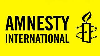 اعتقال مسؤول منظمة العفو في تركيا