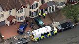 Ataque de Londres: Suspeito de terrorismo detido e oitava vítima encontrada