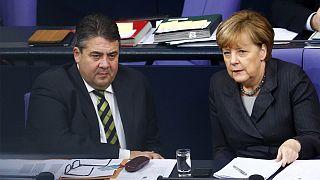 انتقاد آلمان از موضع آمریکا در قبال تنش میان کشورهای عربی خلیج فارس