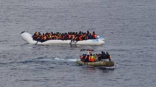 $3,379 for speedboat ride to Europe: Italy busts Tunisian human smugglers