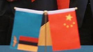 Zambia deports 31 Chinese illegal miners after diplomatic protest