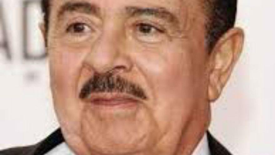 وفاة تاجر السلاح والملياردير السعودي عدنان خاشقجي عن 82 عاما