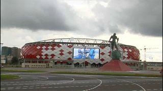 A konföderációs kupa stadionjai