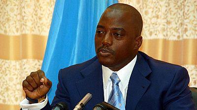 RDC - Kasaï : le gouvernement cède à l'ouverture d'une enquête conjointe avec l'ONU
