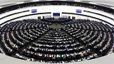 Εννέα ευρωβουλευτές ζητούν άμεσες αποφάσεις για την ελάφρυνση του ελληνικού χρέους