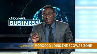 Le Maroc rejoint la Cedeao