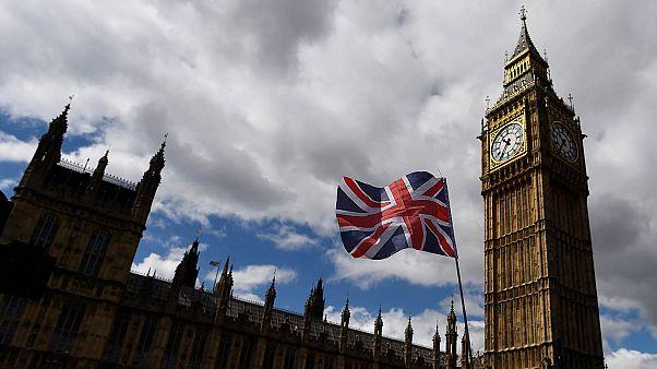 J-1 avant les élections britanniques