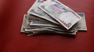 Nigeria : 1,2 millions de dollars versés à 20 indicateurs anti-corruption
