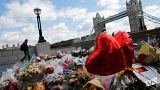 Nyolcra emelkedett a londoni terrortámadás áldozatainak száma