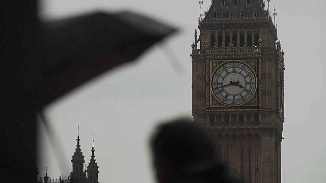 Brexit: Que futuro para os polacos no Reino Unido?