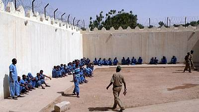 India approves signing of prisoner swap agreement with Somalia