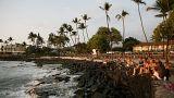 Hawaii vogliono rispettare accordo sul clima