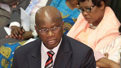 Zimbabwe's domestic debt hit $4bn in Q1 of 2017