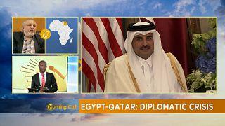 Égypte - Qatar : Crise diplomatique [The Morning Call]