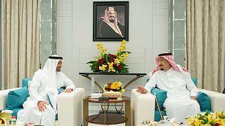 بحران قطر: بی اعتمادی مذهبی و برتری خواهی منطقهای