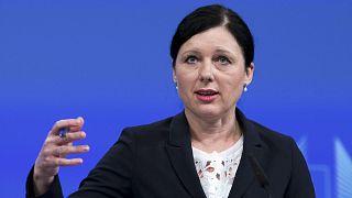 Magyarország kimarad az uniós ügyészségből