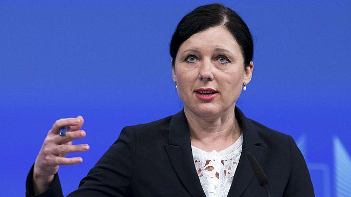 EU-Staatsanwälte sollen künftig Betrug und Unterschlagung verfolgen