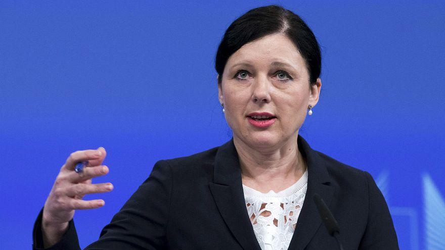 Vinte países da UE unidos na luta contra a fraude com fundos europeus