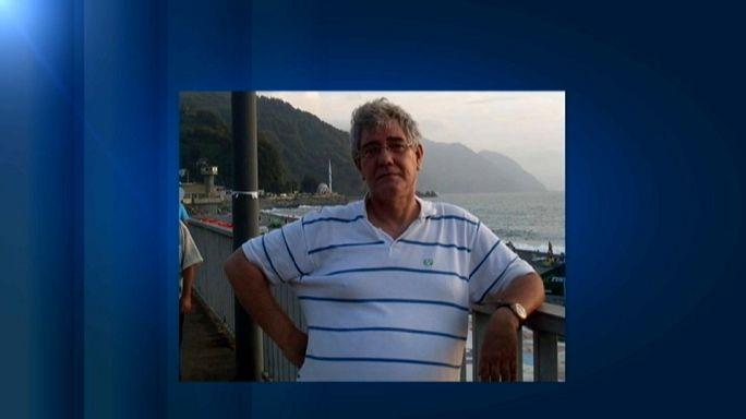 Agente da secreta portuguesa acusado de espiar para a Rússia