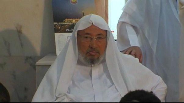 دول خليجية تدرج أشخاصا ومؤسسات في قطر على لائحة الارهاب