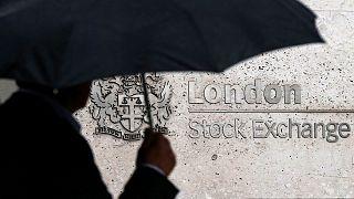 غافلگیری و بی ثباتی بازارهای اقتصادی از نتایج انتخابات بریتانیا