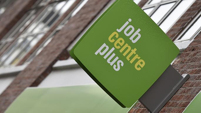 Staff held hostage at Newcastle employment office