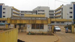 Cameroun : nouvel appel à la grève dans les hôpitaux publics