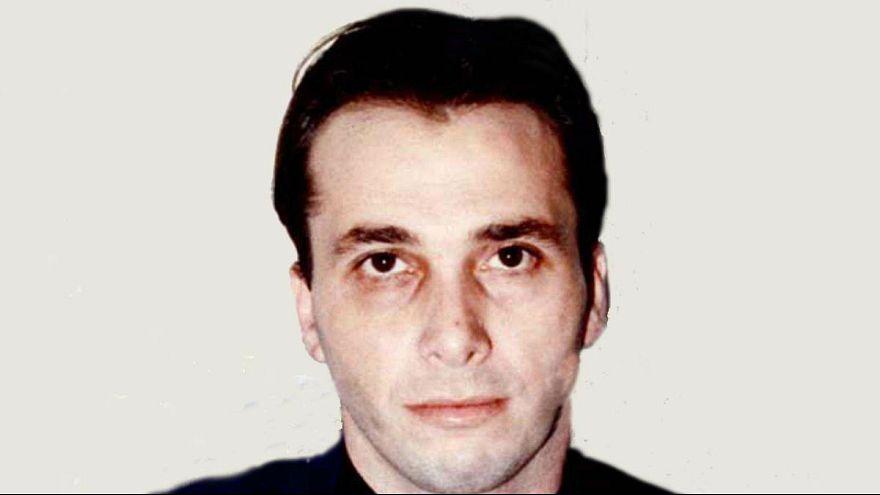 Silvio Berlusconi a 'traitor', says jailed Mafia boss