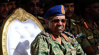L'Égypte et l'Éthiopie pour la levée des sanctions contre Omar el-Béchir