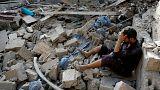 حمله هوایی عربستان به صنعا؛ این بار چهار کشته