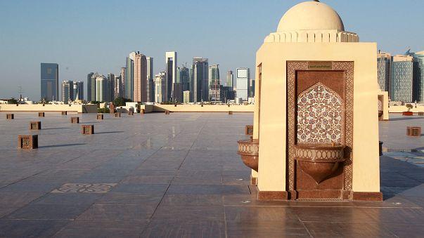 جمهورية النيجر تستدعي سفيرها في قطر