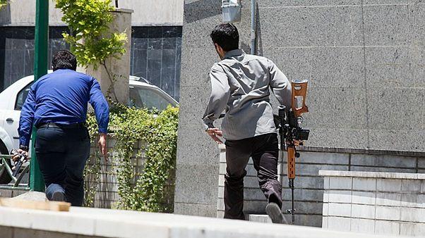 شناسایی فرمانده حملات تهران و بازداشت ۶ مظنون در استان کردستان