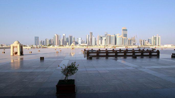 الدوحة تعتزم مقاضاة الدول المقاطعة لتعويض المتضررين من الأزمة