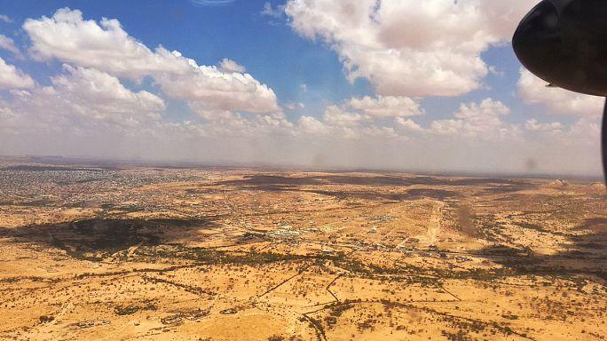 """""""أرض الصومال"""" تتضامن مع الدول الخليجية في الأزمة مع قطر"""