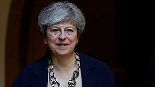 Le leader travailliste évoque de possibles nouvelles élections