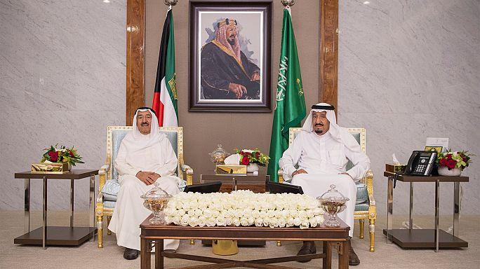 الكويت: قطر مستعدة لتفهم هواجس دول الخليج