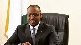 Côte d'Ivoire: des députés proches de Soro Guillaume créent «L'Alliance du 3 avril 2017»