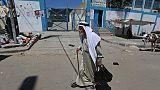 نتنياهو: لقد حان الوقت لحلّ وكالة غوث اللاجئين الفلسطينيين (الأونروا)