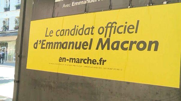 """Déferlante """"en Marche"""" : ce qu'en disent les électeurs"""
